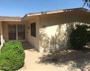 13415 W Copperstone Drive, Sun City West image