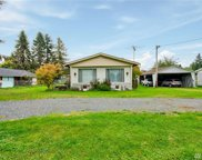 16100 84th St NE, Lake Stevens image