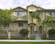 4037 Bluff View, Carlsbad image