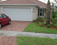 15080 Estuary Cir, Bonita Springs image