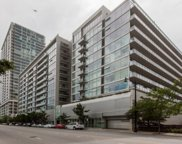 1620 South Michigan Avenue Unit 906, Chicago image