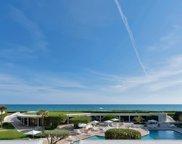 2660 S Ocean Boulevard Unit #202w, Palm Beach image