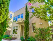 7881 Altana Way, Mission Valley image