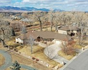 5491 Juniper Court, Golden image