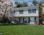 8 BROMLEY COURT, Lutherville Timonium image