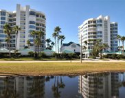 655 Longboat Club Road Unit 15B, Longboat Key image