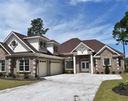 780 Oxbow Drive, Myrtle Beach image