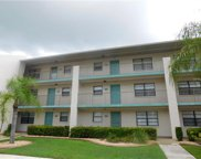 175 Kings Highway Unit 222, Punta Gorda image