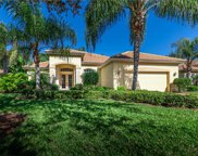 16168 Coco Hammock Way, Fort Myers image