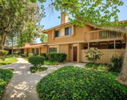 4478 LUBBOCK Drive Unit #A, Simi Valley image