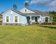 108 S Woodcutters Trails, St Augustine image