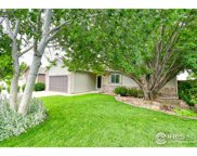 158 50th Ave Pl, Greeley image