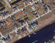 946 Shipmaster Ave., Myrtle Beach image