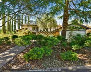 3308 Valley Vista Rd, Walnut Creek image