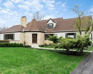 2301 Brandon Road, Upper Arlington image