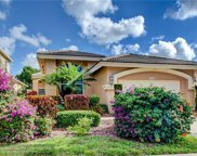 5949 NW 125th Ave, Coral Springs image