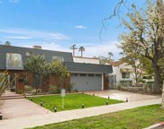 224 S Stanley Dr, Beverly Hills image