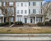 239 Tigerlilly Drive, Central Portsmouth image