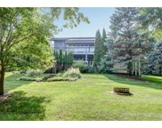 1901 Melody Hill Circle, Chanhassen image