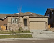 10922 Unity Lane, Commerce City image