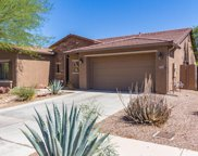 15943 W Christy Drive, Surprise image
