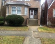5233 North Marmora Avenue, Chicago image
