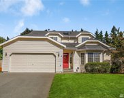 21318 SE 277th Place, Maple Valley image
