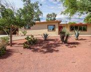 7025 E Arrowhead, Tucson image