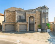16391 Ardsley Circle, Huntington Beach image