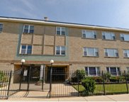 2636 Foster Avenue Unit 103, Chicago image