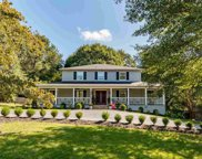 108 Lowood Lane, Greenville image