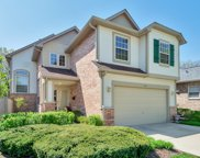 1105 Oxford Court, Oakbrook Terrace image