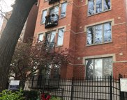 2418 West Moffat Street Unit 2, Chicago image