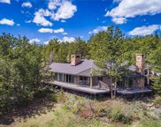 750 West Fox Acres Drive, Red Feather Lakes image