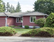 6 199th Place SE, Bothell image
