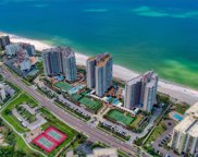 1520 Gulf Boulevard Unit 904, Clearwater Beach image