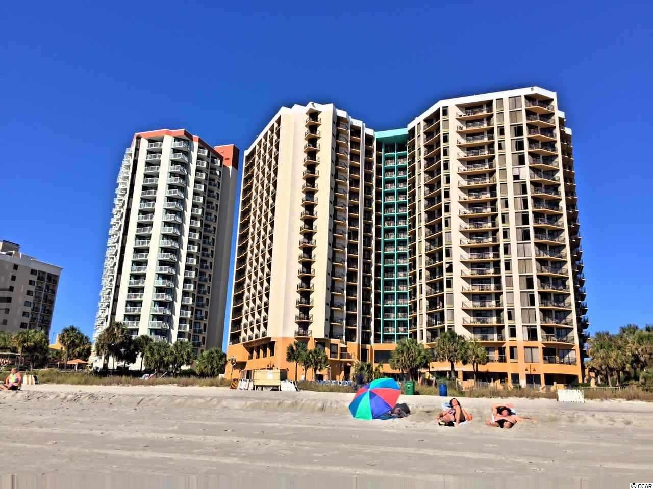 Condos For Sale Co Op In Myrtle Beach Sc