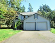 13315 135th Ave NW, Gig Harbor image