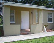 118 Nw 8th Ave, Dania Beach image