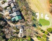 3 Hidden Hills Drive, Greenville image