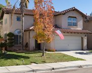 775 Pepper Glen Way, Chula Vista image
