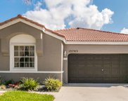 15783 NW 16th Court Court, Pembroke Pines image