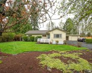 23005 25th Ave W, Brier image