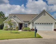3809 Seedling Ct., North Myrtle Beach image