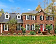 7158  Forest Ridge Road, Matthews image