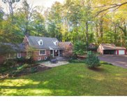 35 Forest Drive, Doylestown image