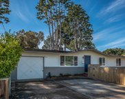 723 Rosemont Ave, Pacific Grove image