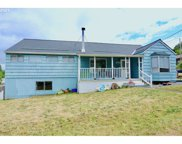 690 E 7TH  ST, Coquille image