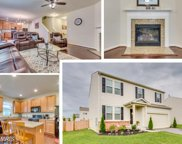 145 LITTLEWING WAY, Stephens City image