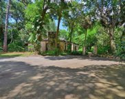 15401 W Colonial Drive, Winter Garden image